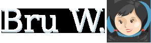 Freelance Web Writer | testi per blog e siti aziendali