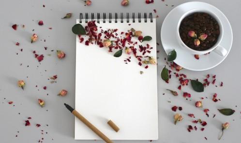 Bru Writer servizi editoriali