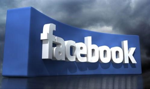 facebook-compressor
