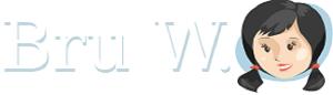 Seo copywriter | I testi perfetti