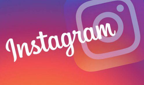 quanti post pubblicare su instagram