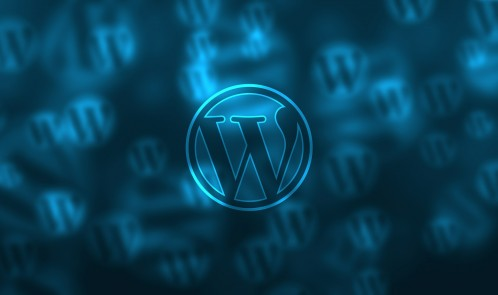 come retrodatare i post di wordpress