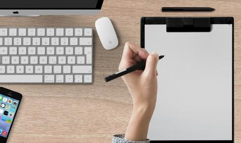 articolista freelance