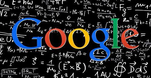 Che cosa cambia con Google Signals