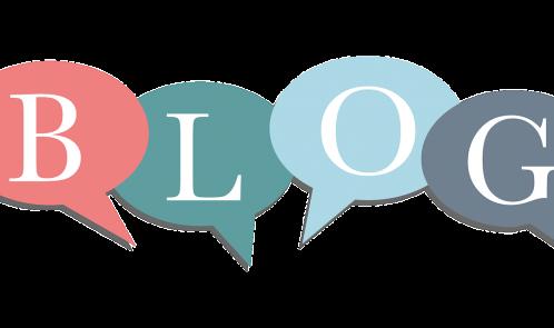 come verificare le fonti per il blog