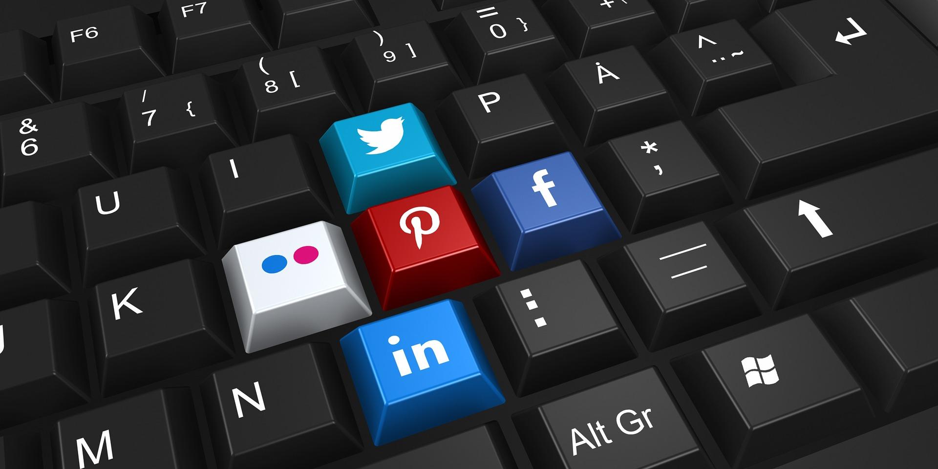 come scrivere un buon post per i social
